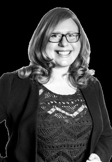 Cheryl Homberger