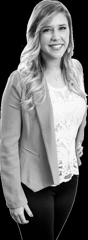 Kate Covalt
