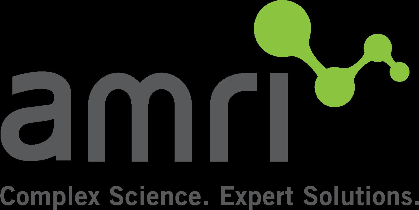 AMRI Celebrates 30th Anniversary