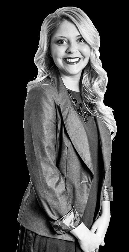 Alyshia Samuelson
