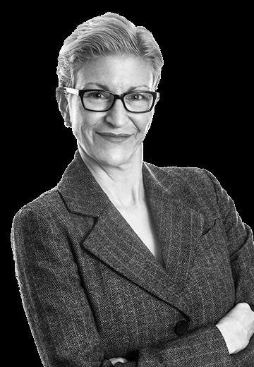 Anne-Marie Hess