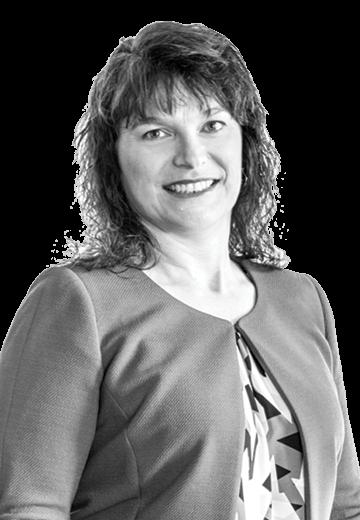 April Roggasch