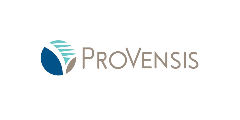 ProVensis logo