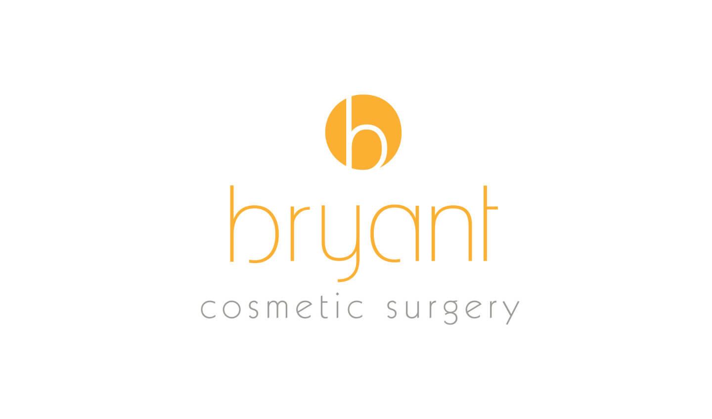 Bryant Cosmetic Surgery logo