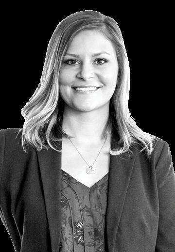 Chelsea Miller