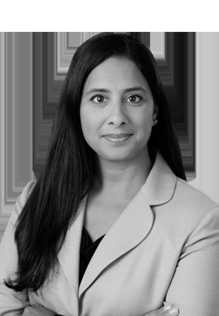 Sapna Hornyak