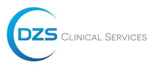 DZS Clinical Services Expands Leadership Team and Operations in the Middle East