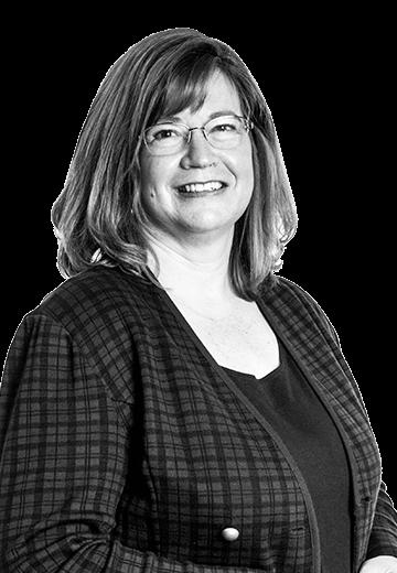 Donna Biddle