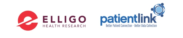 Elligo Health Research and PatientLink Partnership  Brings New Opportunities for Physicians and Their Patients