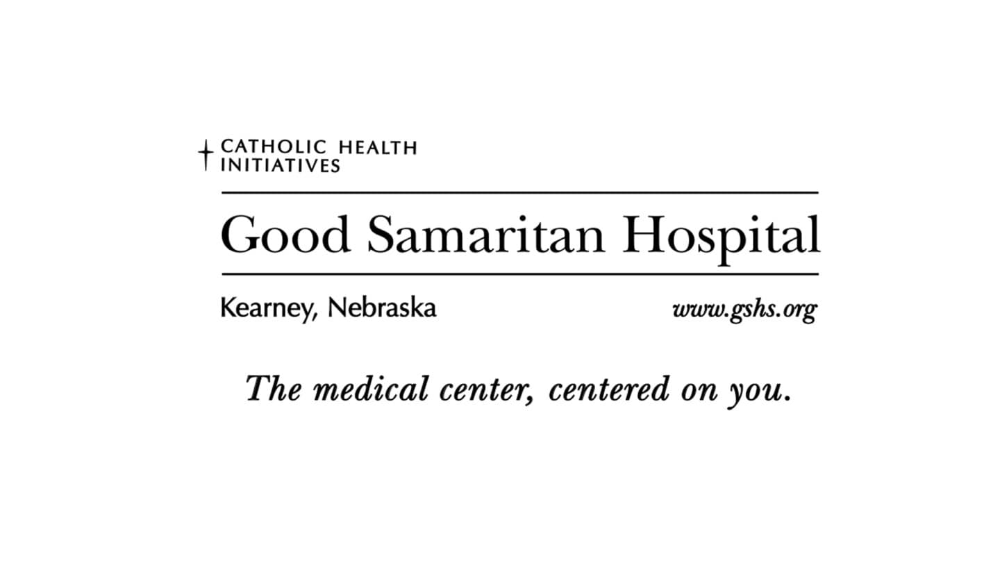 good samaritan hospital observations Hospital's expert generally opined that hospital satisfied the applicable standard of professional care by discharging the treating physician's medical recommendations for both patients, including that it performed observations of each of them at the physician's recommended 15-minute intervals, and concluded that one-on-one supervision.