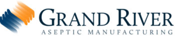 Grand River Aseptic Manufacturing Announces Majority Investment  by Arlington Capital Partners
