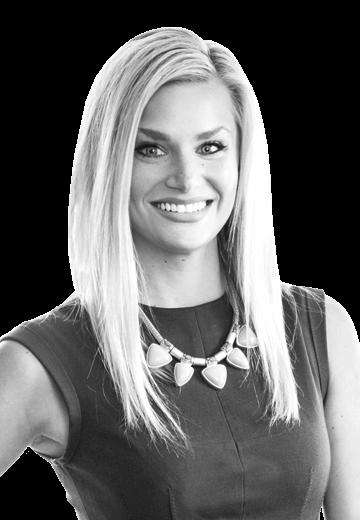 Jenna Eddy