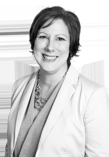 Jill Weigel, MBA