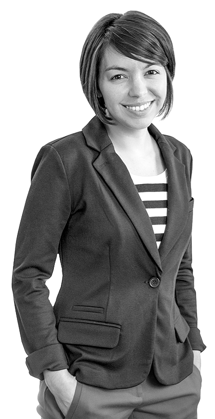 Kristin Kelley