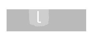 Lincoln AMA Prism logo
