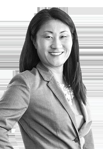 Naomi Fujimoto
