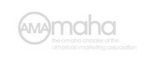 Omaha AMA Pinnacle logo