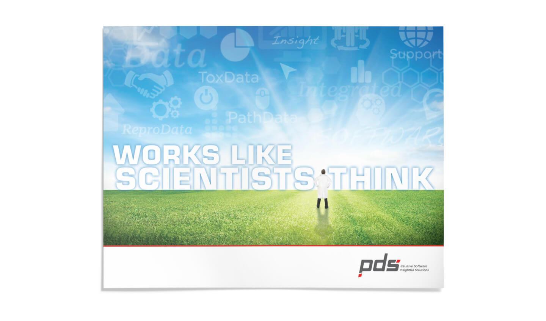 PDS Big idea