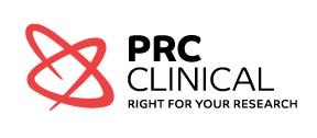 PRC Clinical Galvanizes Brand | SCORR Marketing