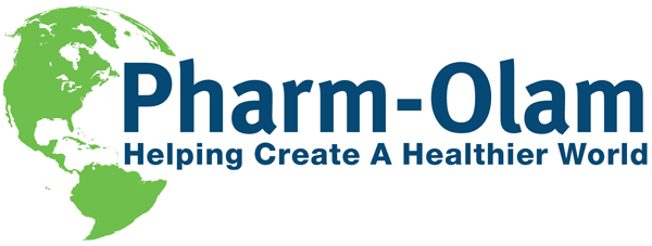 Pharm-Olam Conducts Pivotal Orphan Disease Trial, Leads to First Therapeutic Approved for the Treatment for Acquired Thrombotic Thrombocytopenic Purpura