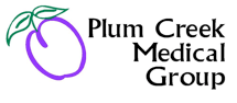 Plum Creek Medical Group Ensures Patients' Continuity of Care