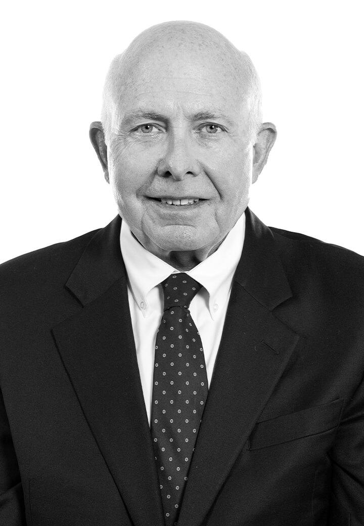 Dr. Richard Hranac, MD