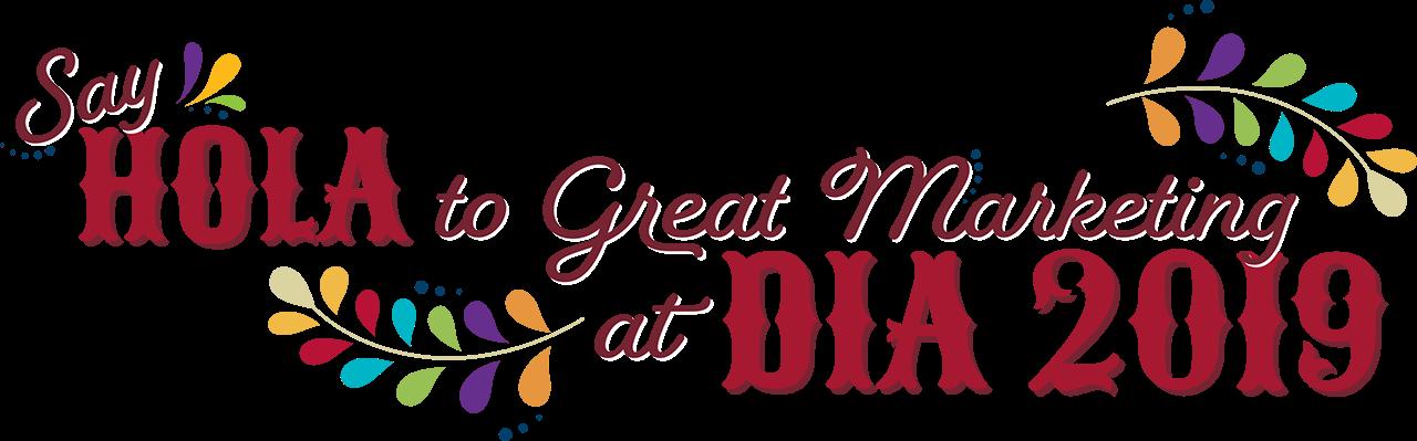 DIA Global Annual Meeting