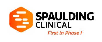Spaulding Clinical Expands Service Offerings to Include Later-Stage Clinical Trials