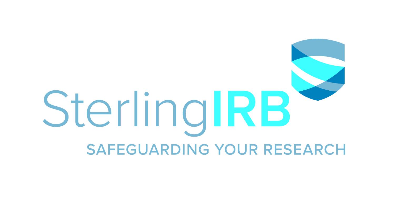 Sterling IRB Celebrates 30th Anniversary