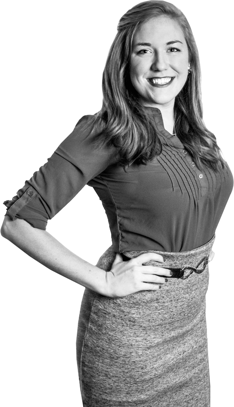 Tara Wasenius