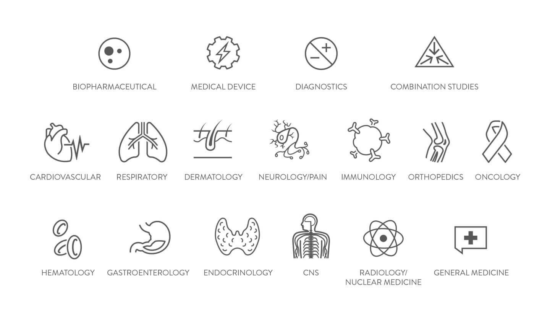 Theorem Icon System