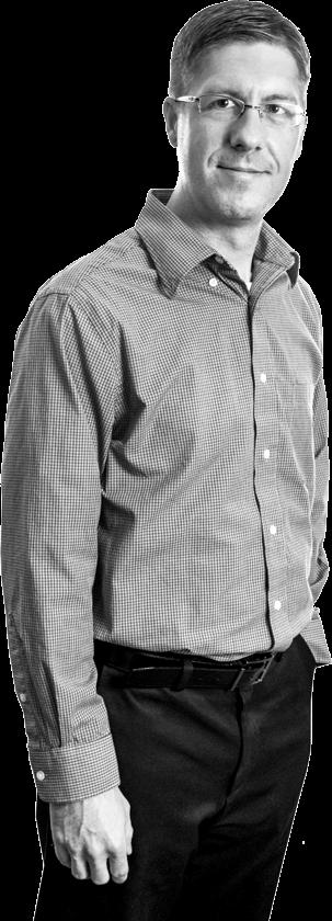 Tyler Ardissono