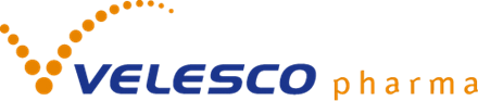 Velesco Pharma Awarded Subcontract to Develop and  Manufacture Clinical Supplies for a New Treatment for Beta-Thalassemia