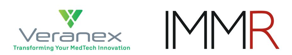 Veranex Announces Acquisition of IMMR