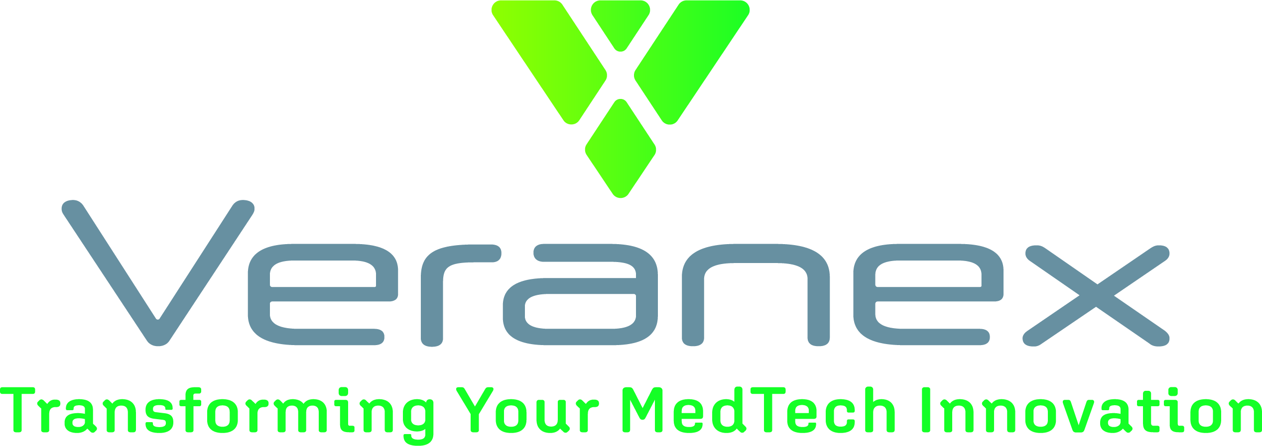 Veranex Announces Investment From Summit Partners to Form Comprehensive Concept-to-Commercialization Medtech Services Company