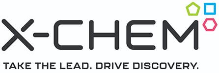 X-Chem Acquires ComInnex