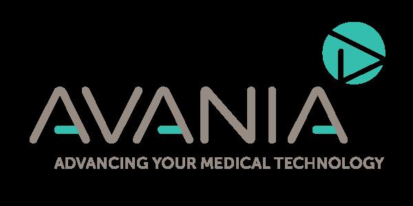 Avania Acquires IMARC, Global Medical Device CRO