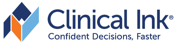 Clinical Ink Celebrates 5 Years of Decentralized Trial Experience