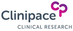 Clinipace logo