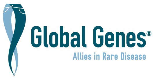 Global Genes, Leaders in Life Sciences and Pharma, and Informa's Biotech Showcase™ Partner to Connect Rare Disease Advocates, Investors and Companies at RARE Beyond the Square