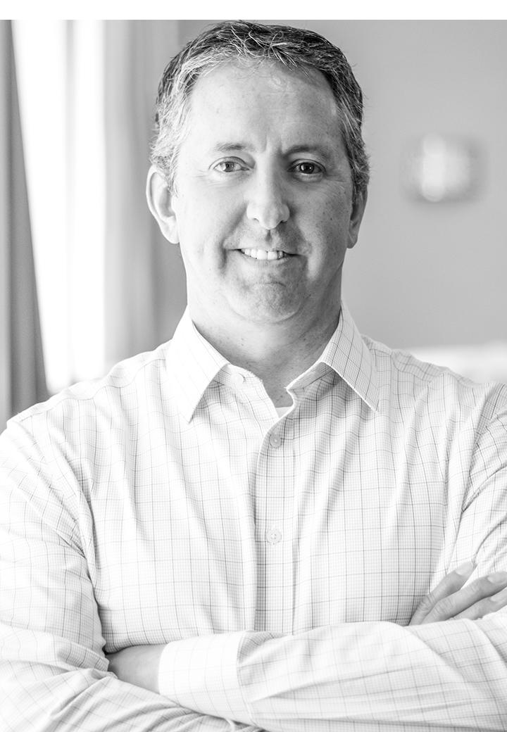 Kurt Mussina, MBA
