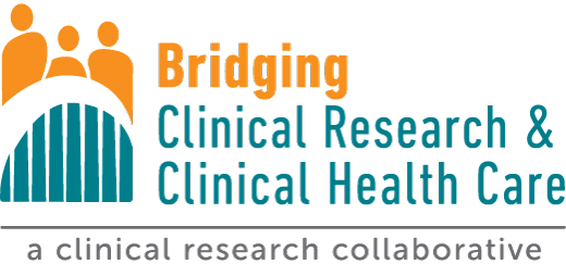 Bridging Clinical Conference Logo