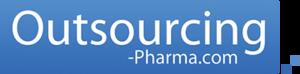 Outsourcing-Pharma.com