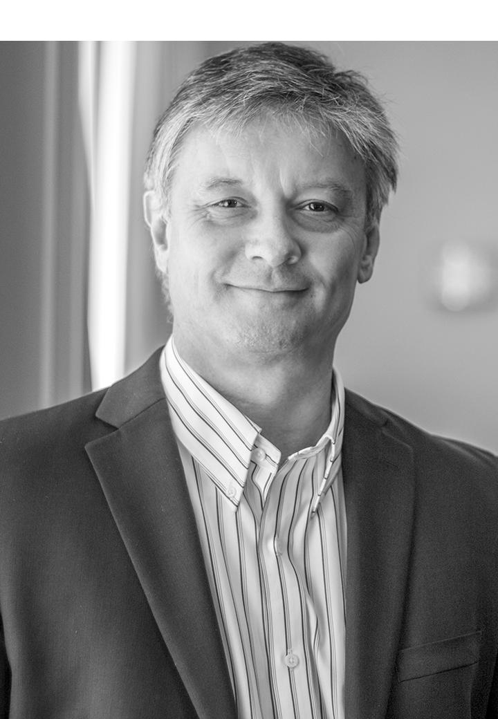 Simon Higginbotham
